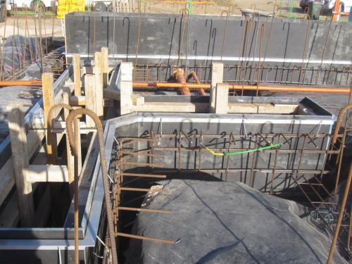 Townsville builders, Gedoun Constructions